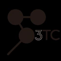 3TC by 3omethingchic